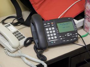 VoIP szolgáltatás
