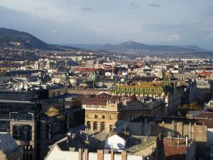 Új építésű eladó lakás Budapest