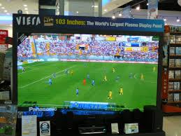 HD TV csomagok