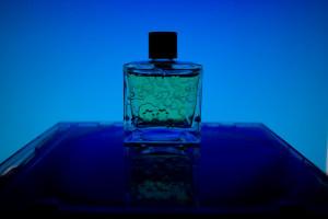Parfümök mindenki számára
