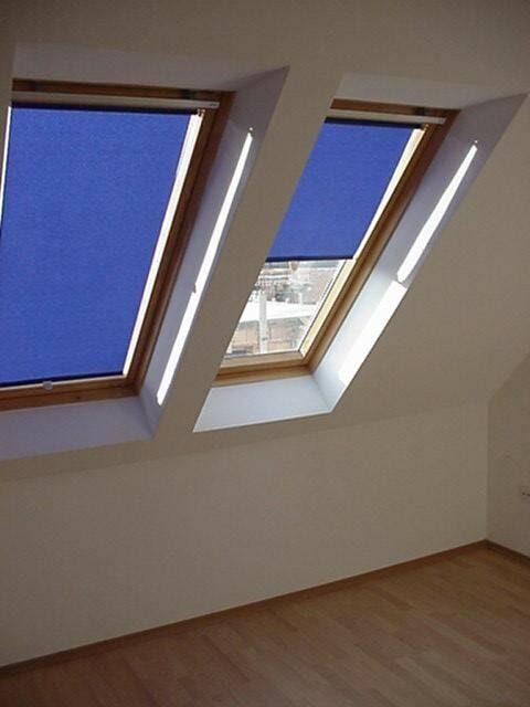 szúnyogháló tetőablakra