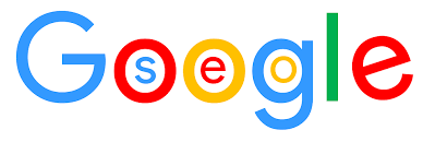 Google keresőoptimalizálás