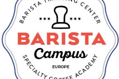 barista képzés Budapest