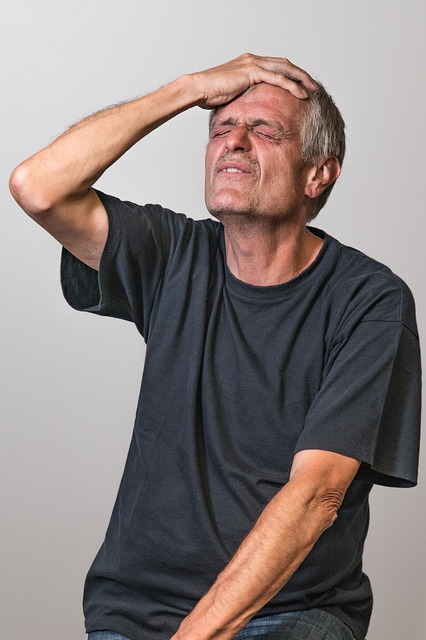 Nincs több fejfájás a kopaszodás miatt