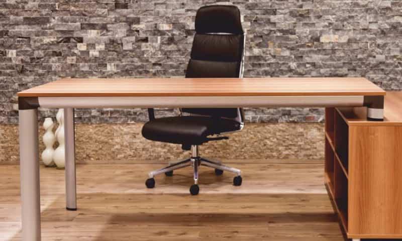 irodai szék akció