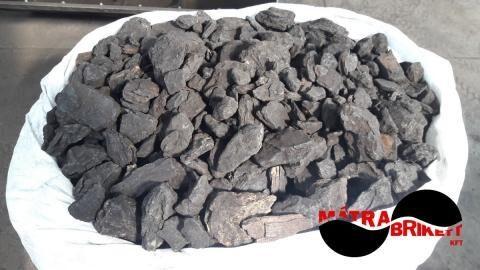 ukrán szén árak