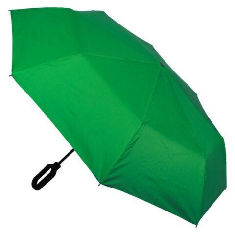 esernyő emblémázás