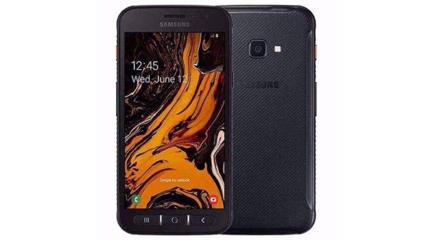 Samsung okostelefonok