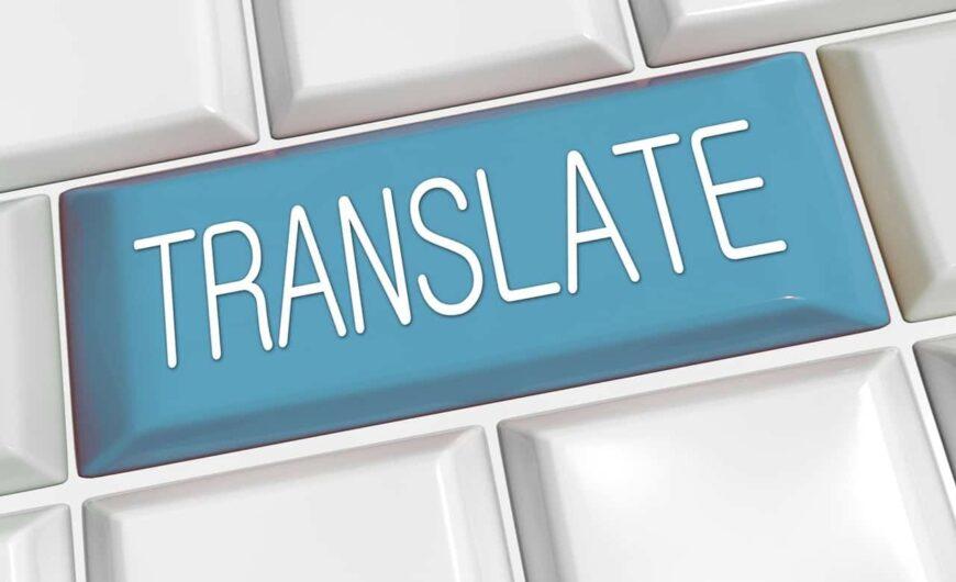 hiteles fordítás Budapest