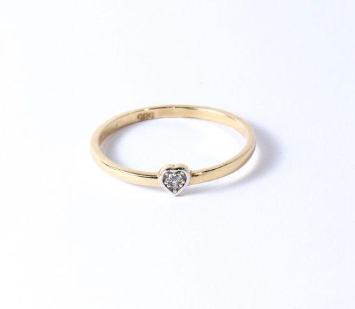 arany gyűrűk női