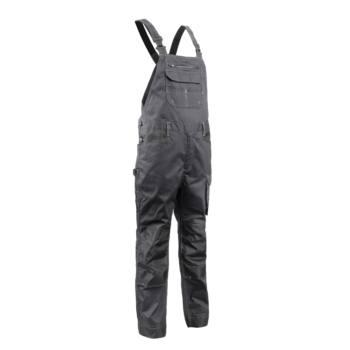kantáros nadrágok
