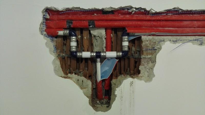 vízvezeték szerelő budapest